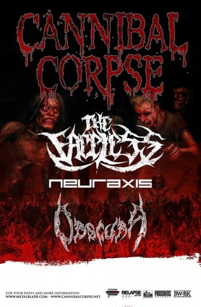 cannibal_corpse_us_2009