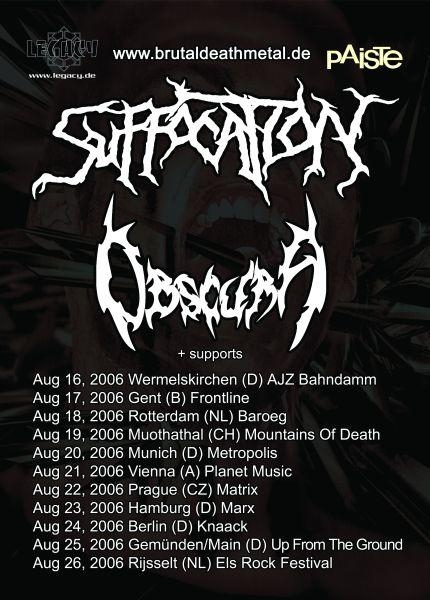 suffocation_2006