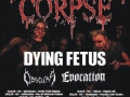 cannibal_corpse_europe_2009