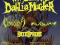 the_black_dahlia_murder_2010