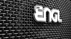 ENGL amplification