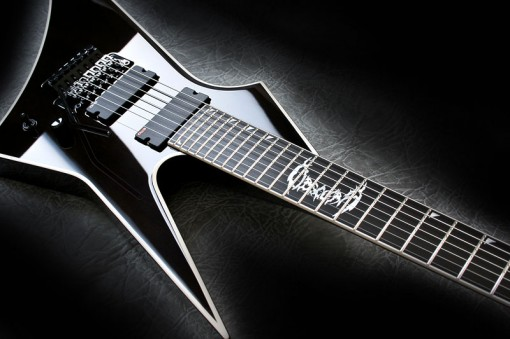 ran-guitars-obscura-06